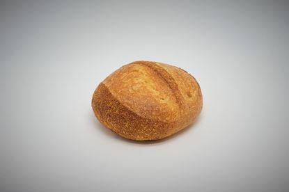 Bild von Kartoffellaiberl