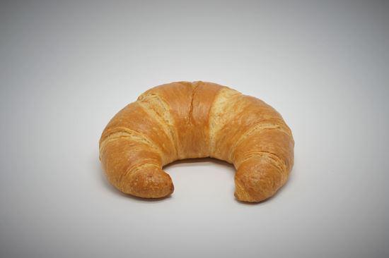 Bild von Croissant