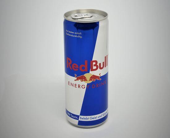 Bild von Red Bull