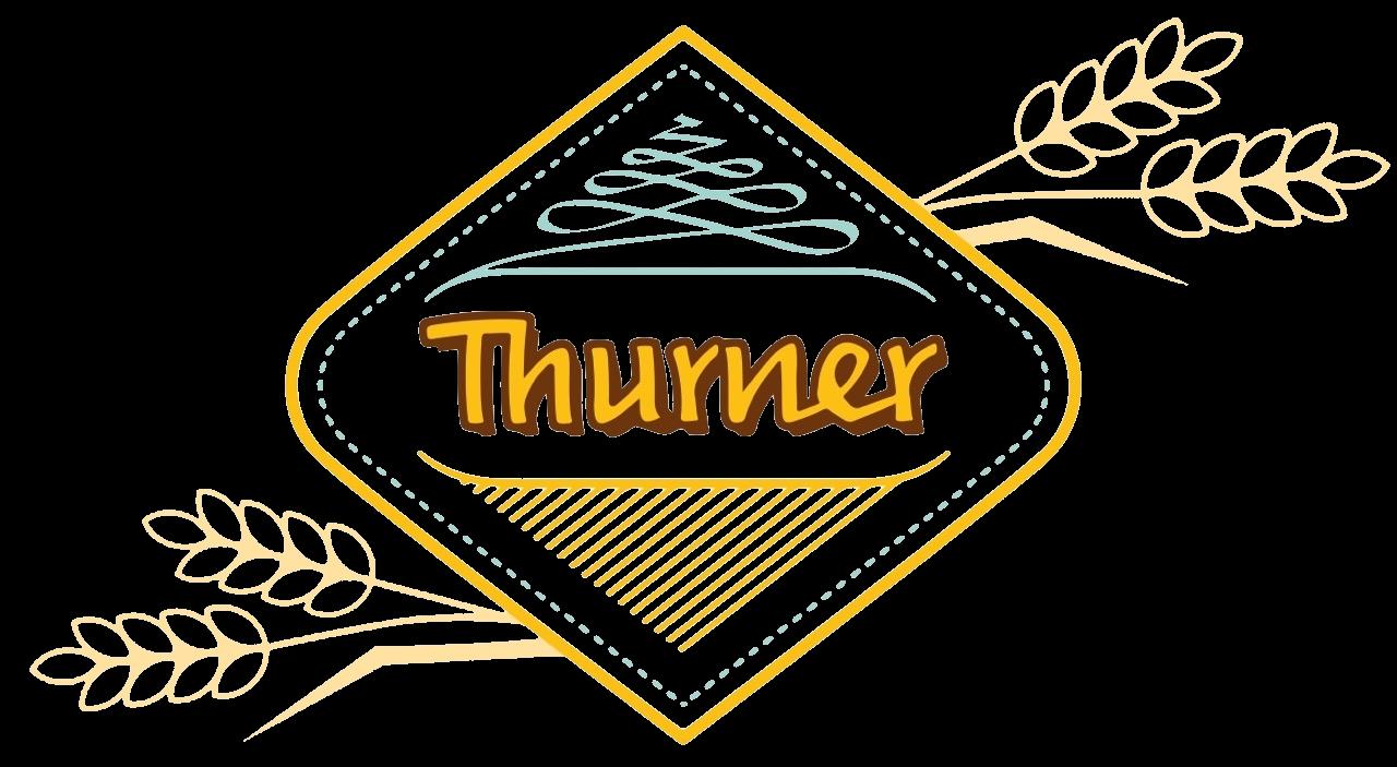 Bäckerei Reinhard Thurner